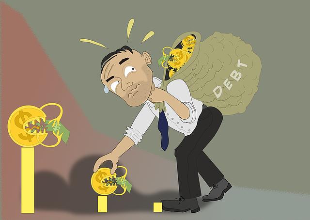 Should You Eliminate Your Debt Before Retirement